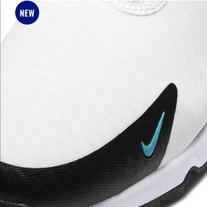 Nike Shoes Air Max 270 G Mens Golf Shoe Poshmark